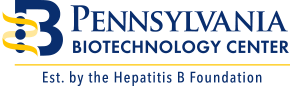 Pennsylvania Biotechnology Center | Local Reach, Global Impact